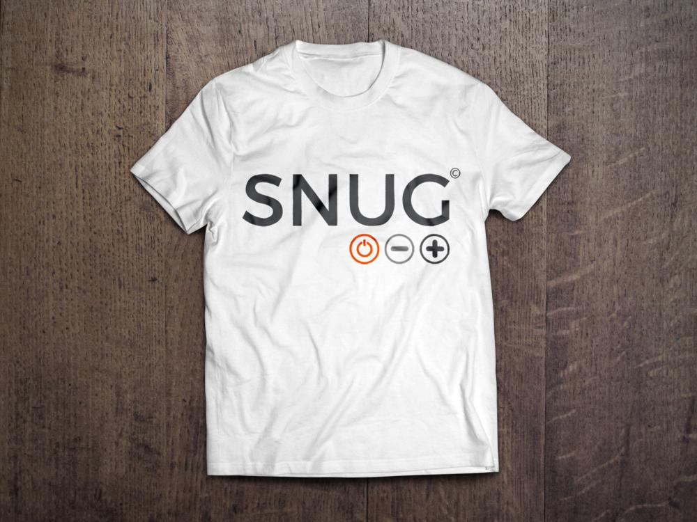 SNUG T-SHIRT FRONT.png