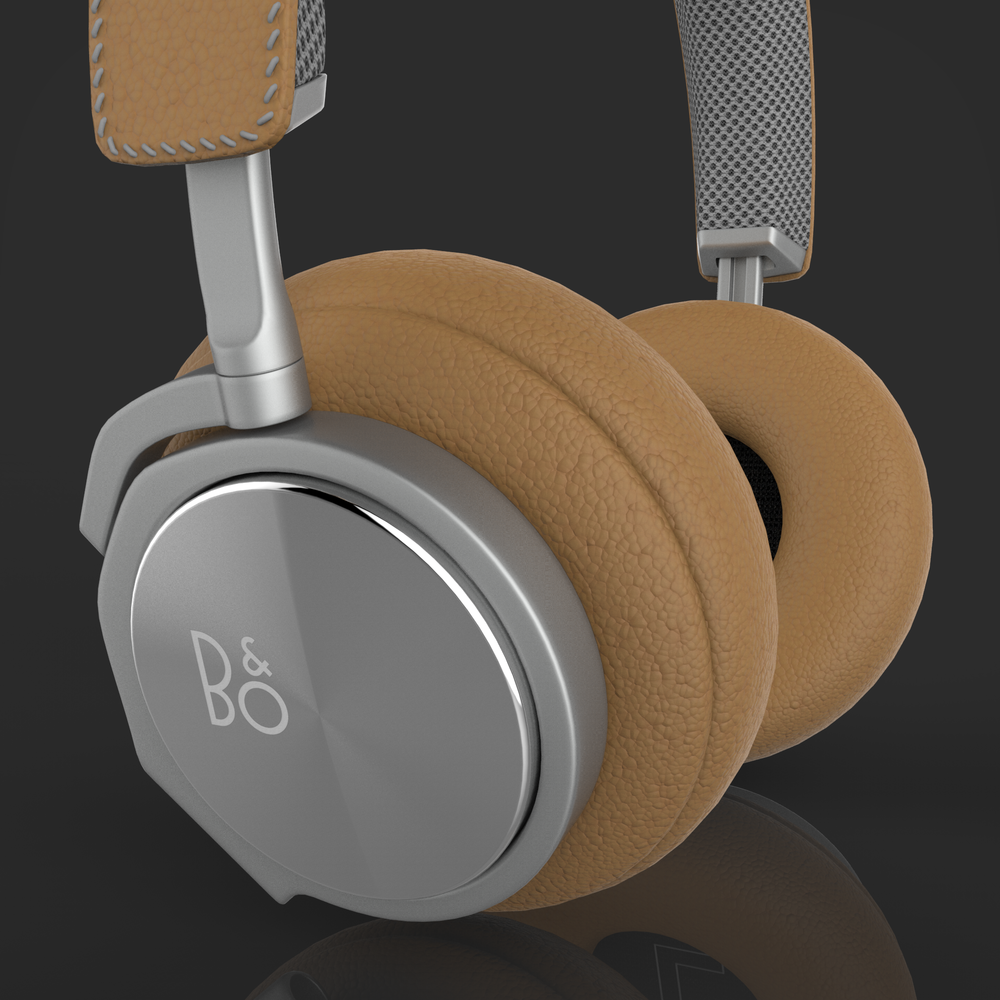 B&O H7 LIGHT EDITION.8.png