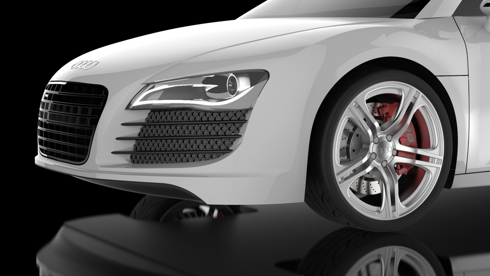 AUDI R8 CLOSE UP FRONT.png
