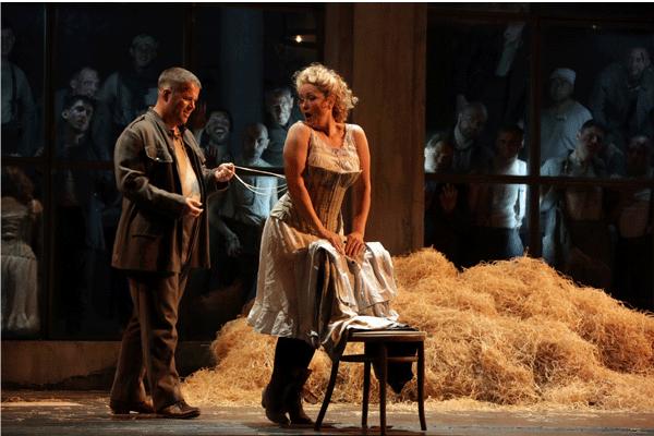Brescia-Amisano © Teatro alla Scala