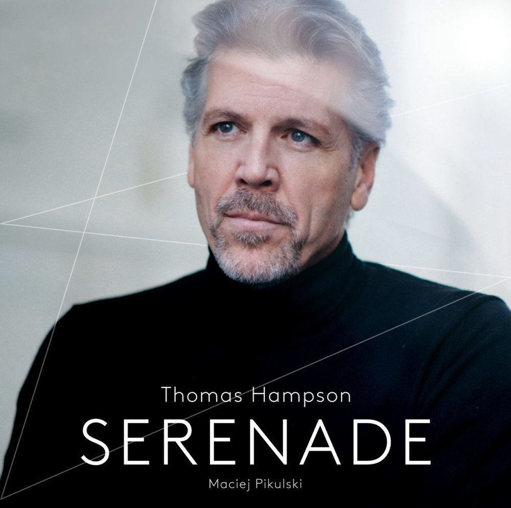 CD HAMPSON Serenade-cover-1200x1193.jpg