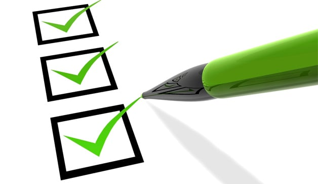 checklist-628x363.jpg
