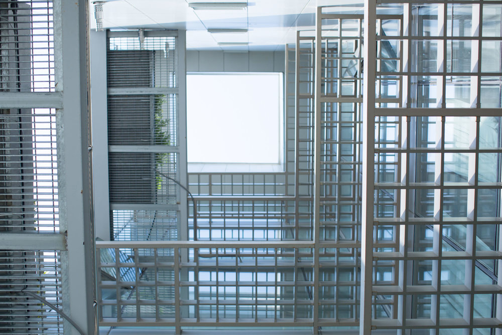 Master Leases: Acquire a Cash Flowing Building With Little to No Money Down