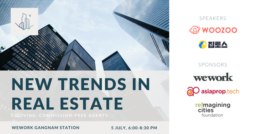 new-trends-in-real-estate
