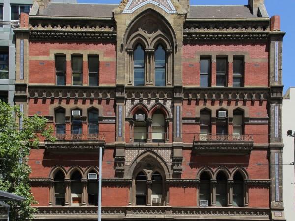 Image: Ethicalproperty.com.au