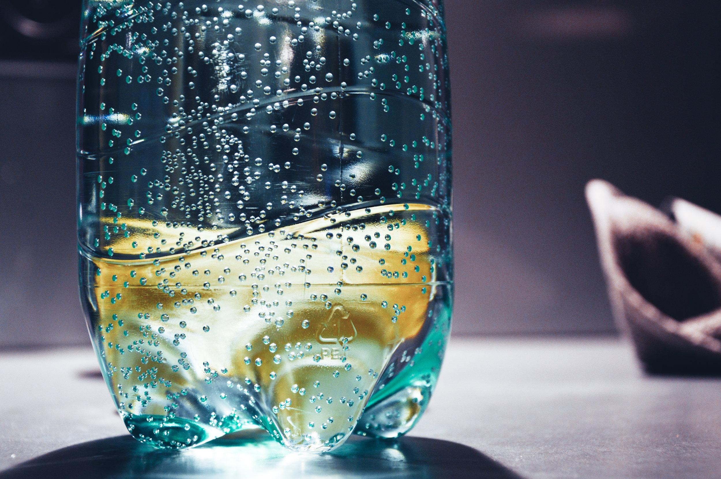fiji water case study analysis
