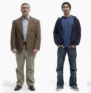 Apple vs PC