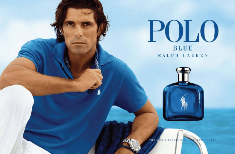 Ralph Lauren Value Proposition
