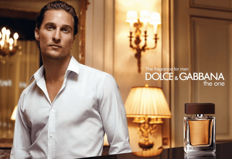Dolce Gabbana Value Proposition