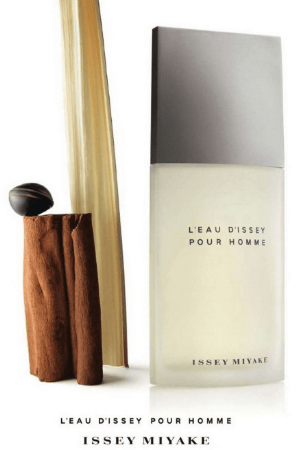 Issey Miyake Value Proposition