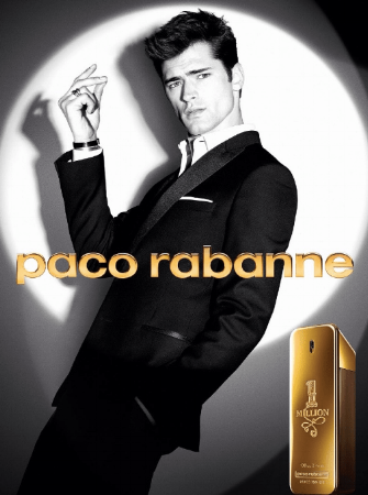 Paco Rabanne One Million Value Proposition