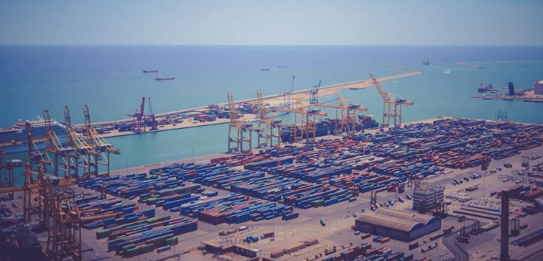 Inclusive Business Logistics