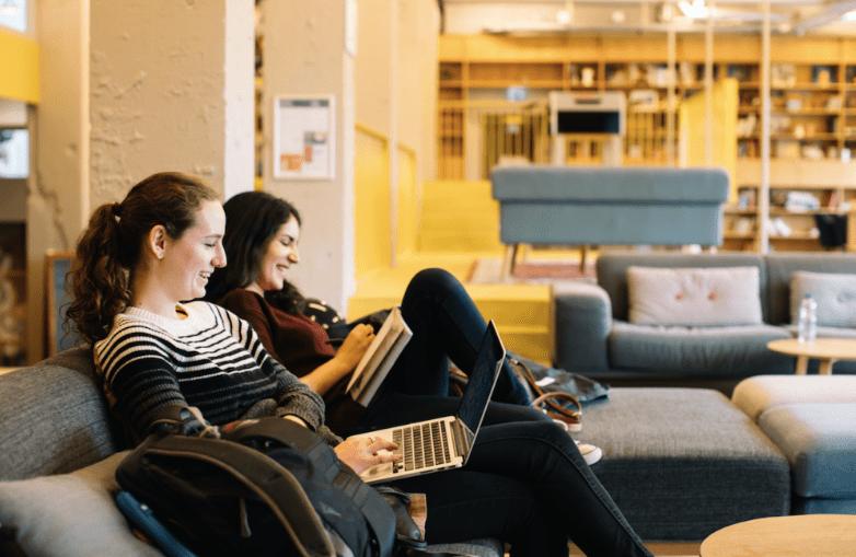 Choosing University Subjects