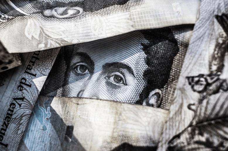 Cashflow crisis