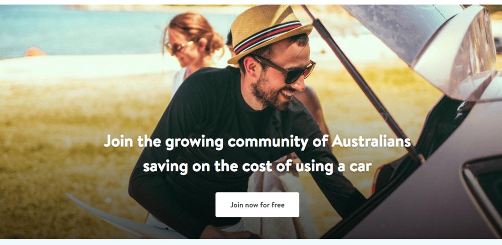 carnextdoor.com.au
