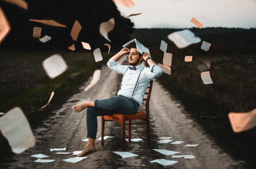 Ways to improve your career