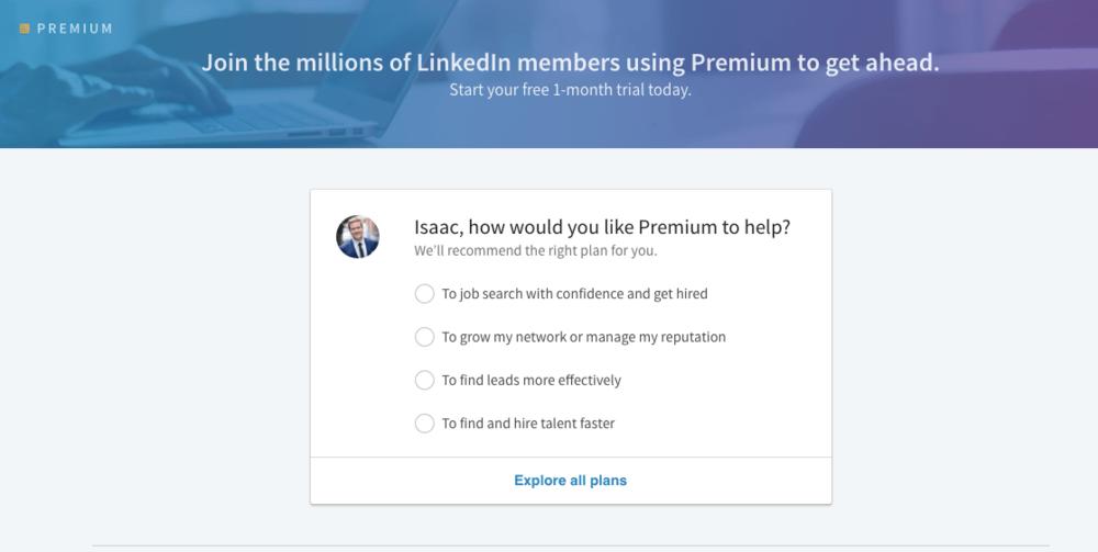 Freemium Pricing Business Model