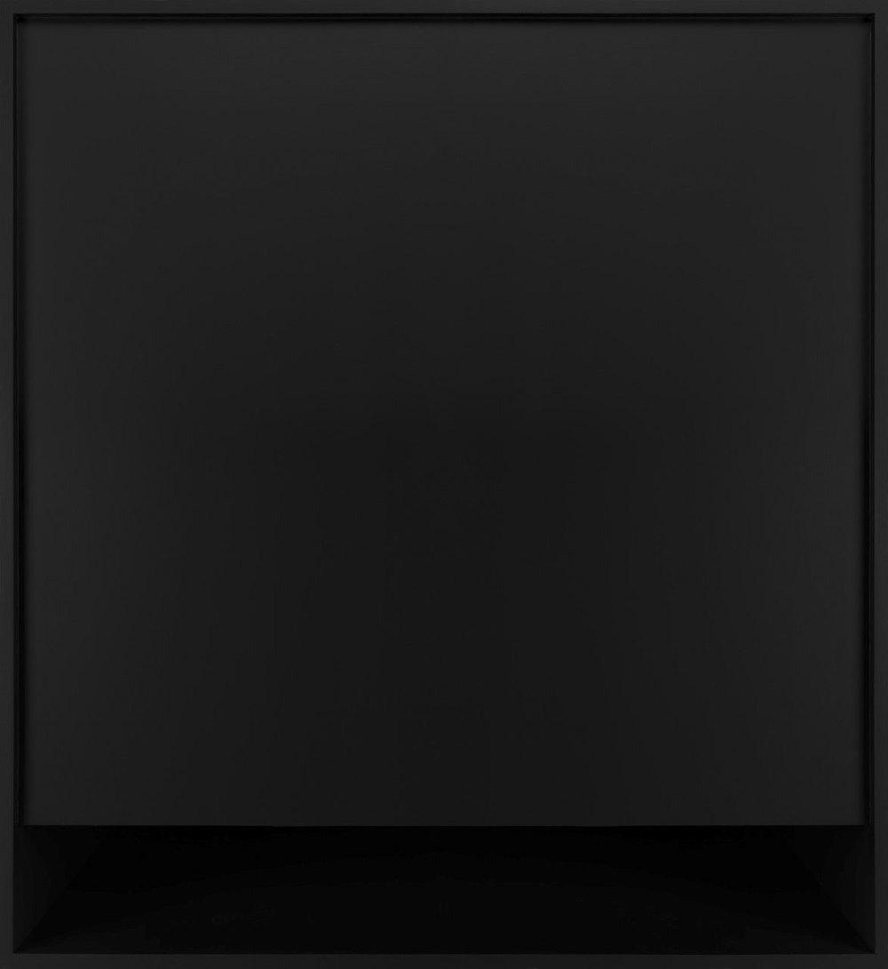 blackbox_2011_web.jpg