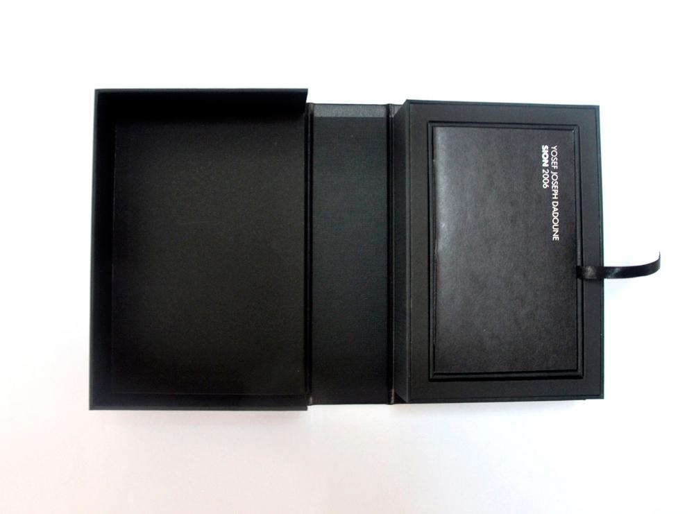 BOX_4.jpg