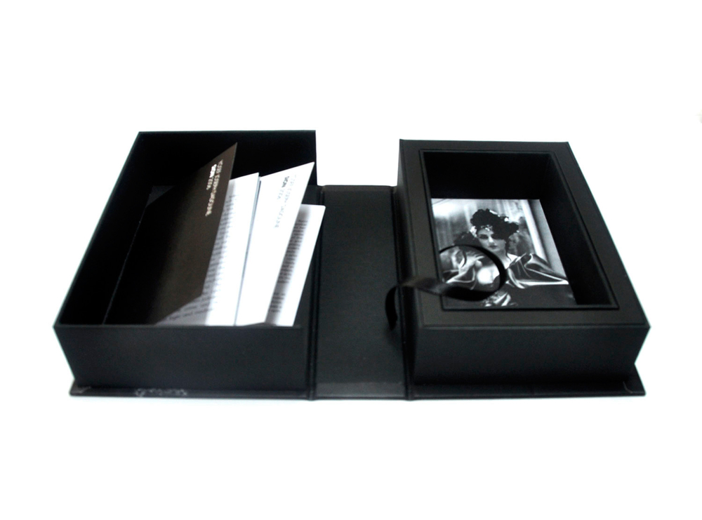 BOX_7.jpg