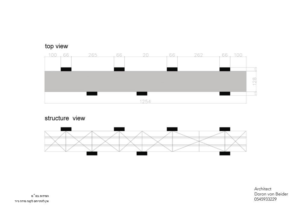 Table1-1.jpg