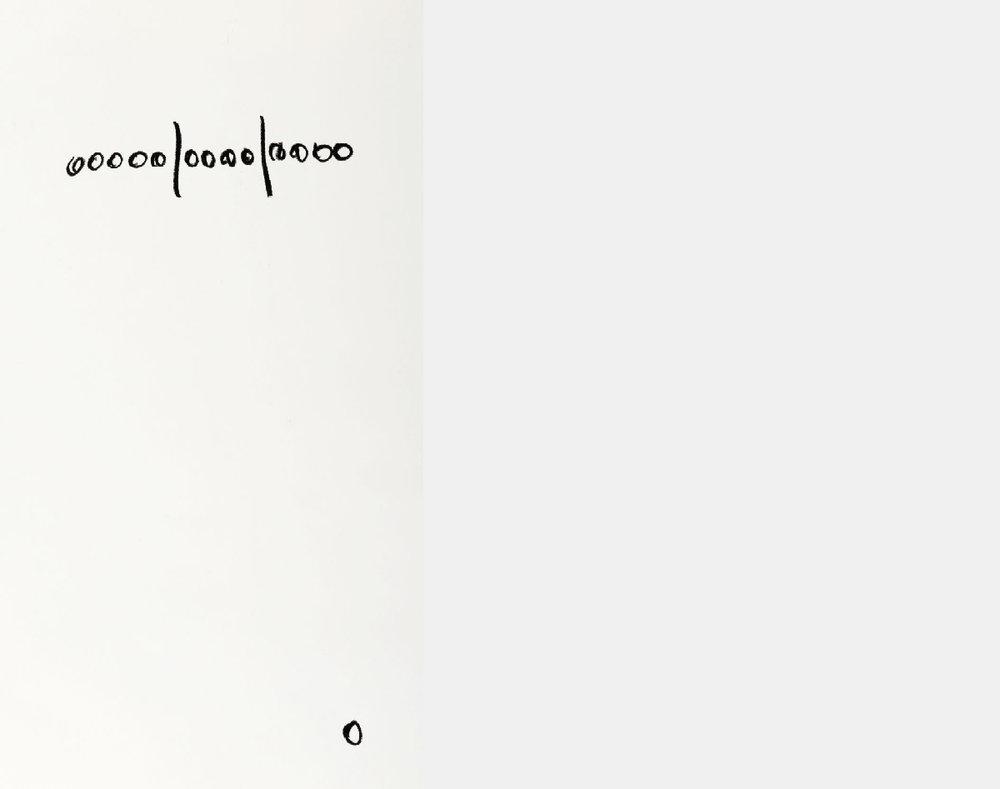 The Lobby Art Space, Tel Aviv, 2016   Curators: Leor Grady and Orit Mor Text: Doron von Beider  Editing: Tami Chapnik Photography: Yigal Pardo  Catalogue Design: Doron von Beider Special Thanks to Efrat Livny and Amos Schocken