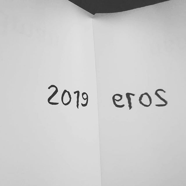 "As we transition out of 2018 (20-Infinity), we enter 2019, and the sage whispers '20-Eros'.. ~ the year of the heart, deep relations and manifestations of love in all our surroundings.. In Greek mythology, Eros is the God of sensual love and desire.. We know that self-love is important, but how well do we practice it? Act on it, nurture it? Inner and outer sustainability begins with self-love, honouring the health of our ecology seeing our relationships as both mirrors and medicine ~ helping us entangle dharmic and karmic knots.. 🧚🏽‍♂️✨ «Across the cultures, Eros takes different names but still remains the same agent that has to be awakened from within, since it is the only element that can transform the human psyche. Psyche has to be pacified and Eros' ""fire"" has to be transformed into ""light"" so that he can become the mediator and guide that gently pushes and pulls the seeker towards the source of divine love, ~ Eros the Beloved ~ that awakens from within, guides and accompanies the seeker from within the inner planes. He is the inner witness, the agent within the seeker that unfolds gnosis, or divine knowledge. This divine knowledge awakens higher levels of consciousness within him and, in turn, these levels of consciousness aroused by Eros lead the seeker back to the source of light. The essence of Eros is the unfoldment of human thought, and in Greek philosophy, he is described as a liberating agent who releases and activates the creative process of the mind. Eros inspires and opens the channel of intuition to the higher and abstract understanding and communion with beauty and wisdom. Receiving the ""wound"" of the arrow of Eros illuminates the ego, or the limited mind of a seeker, and opens it up to receive higher truth.»✨ Make 2019 the year when your deepest and highest desires were made on behalf of Nature herself, and feel the magic unfold.. #yoga #childrenofthesun #soulfood #eros #2019 #numerology #innersustainability #languageoflight #love #spirituality #union #creativity"