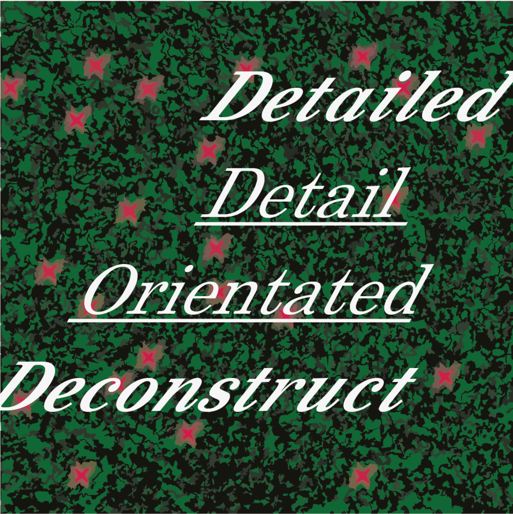 DetailOrientated.png