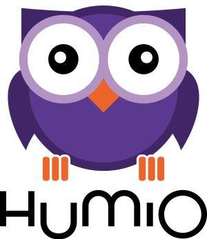 Humio.com
