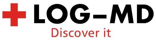 LOG-MD.com
