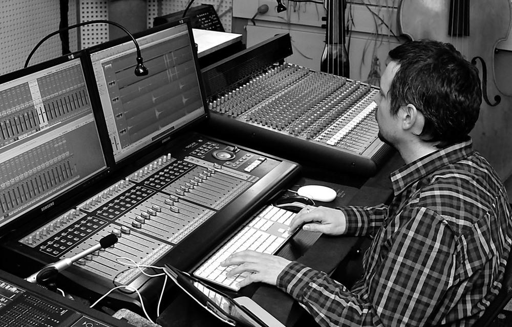 Manesse-Studio-02.JPG