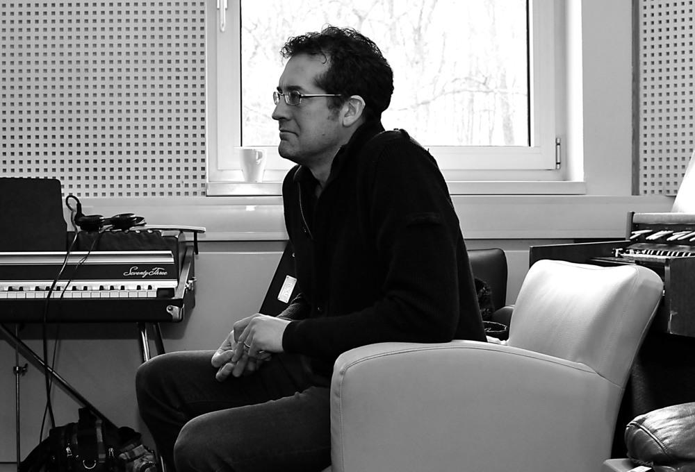 Manesse-Studio-09.JPG