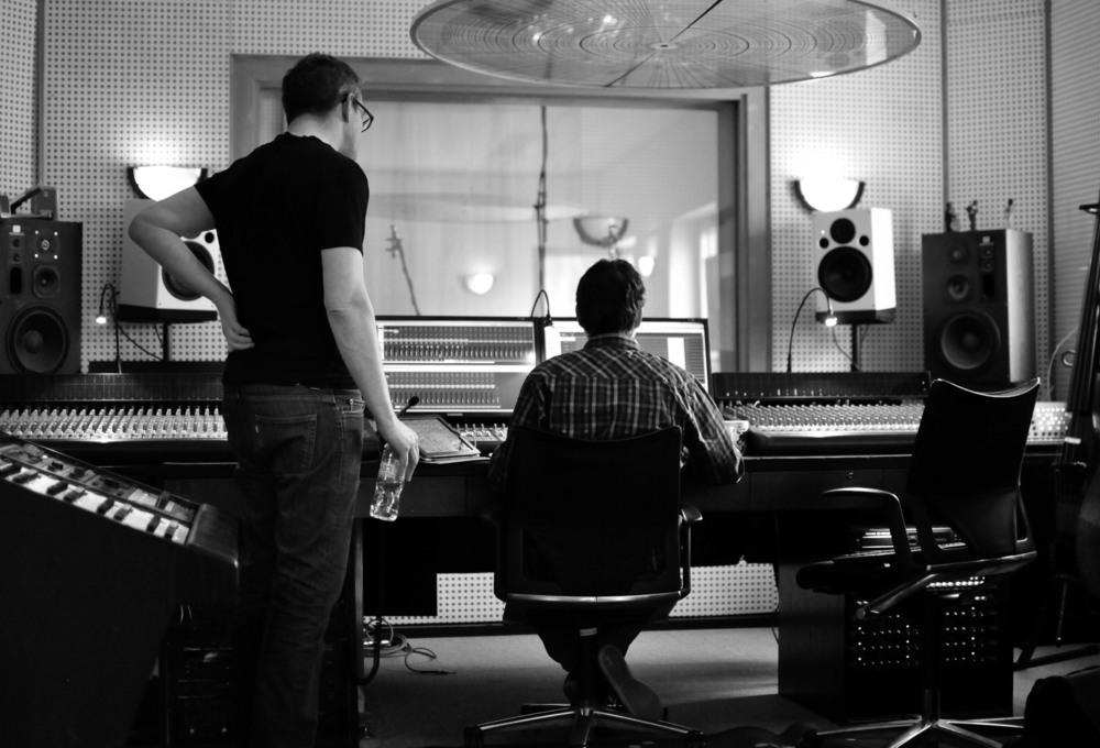 Manesse-Studio-12.JPG