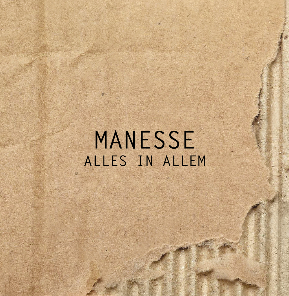 MANESSE_Booklet.jpg