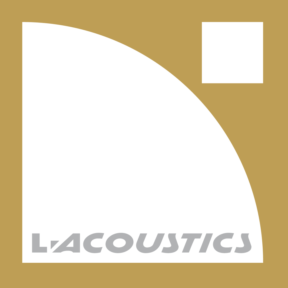 L-ACOUSTICS_LOGO_CO_RVB.jpg