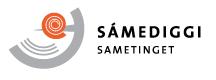 logo_norSamisk.png