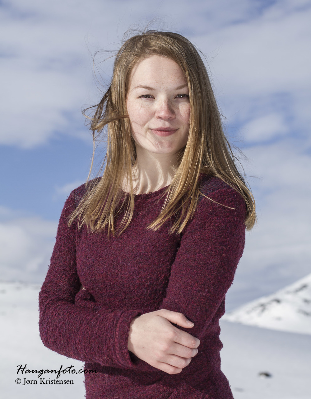 Marja Mortensson.jpg