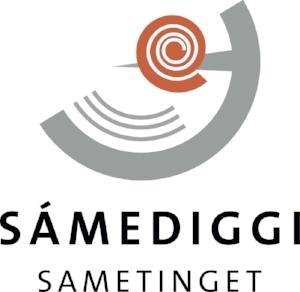Sametinget logo.jpg