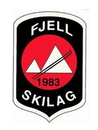 Fjell Skilag.jpg
