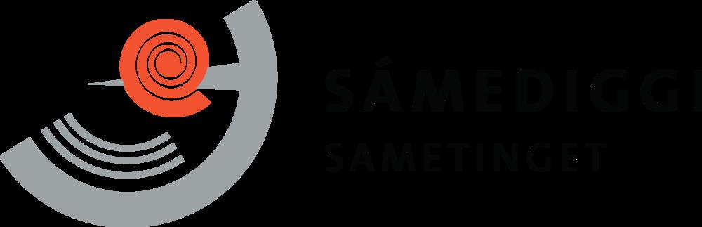 Sámediggi_Sametinget_logo.png