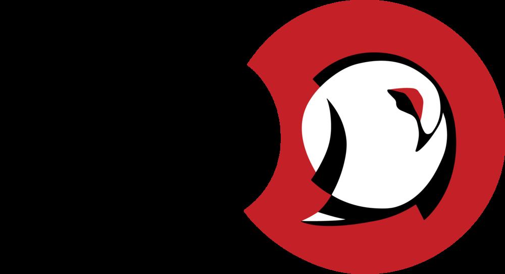 GST logo text 3.png