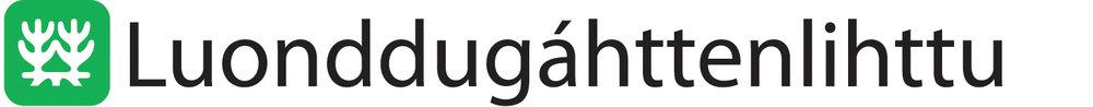 Logo samisk RGB.jpg