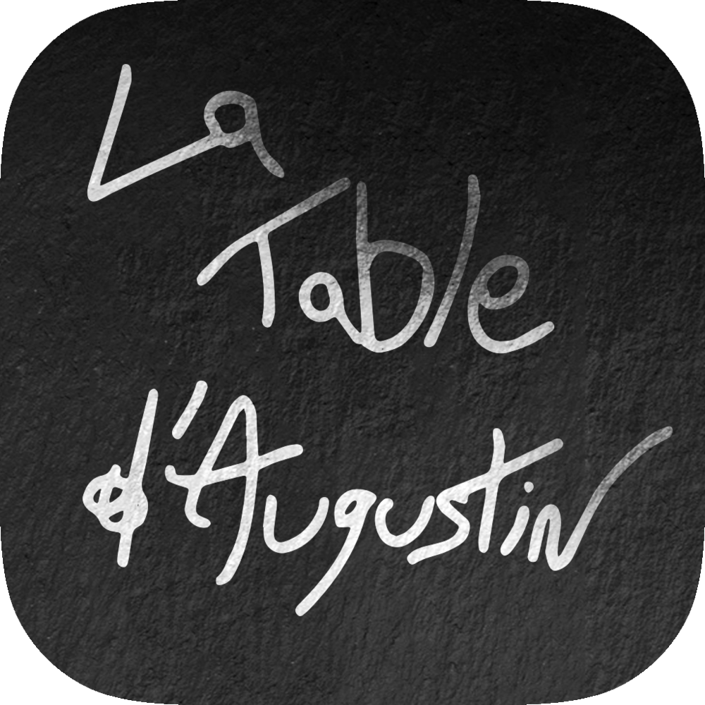 La Table d'Augustin / Marseille