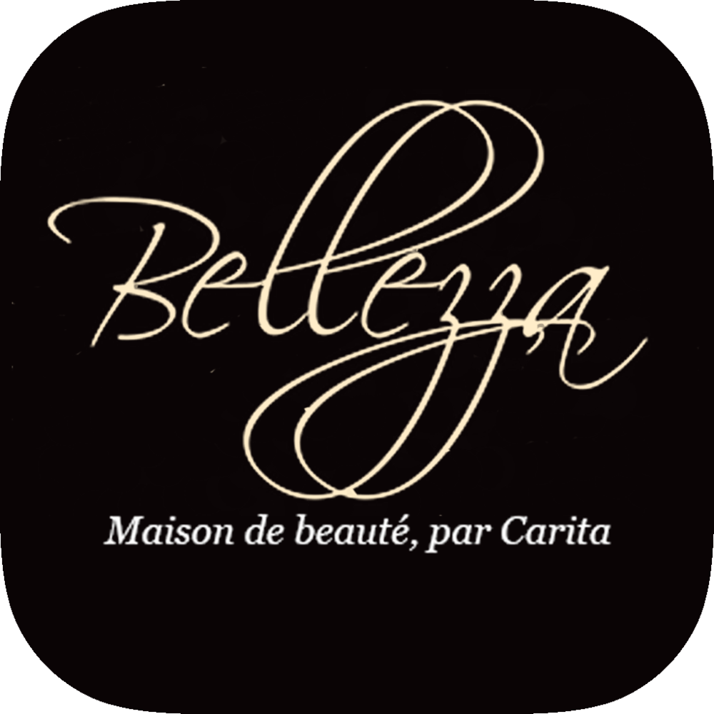 Salon Bellezza / Draguignan