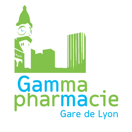 Pharmacie Gamma - Paris