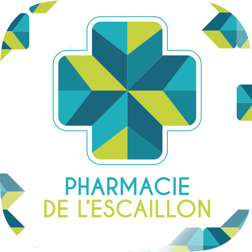 Pharmacie de l'Escaillon - Toulon