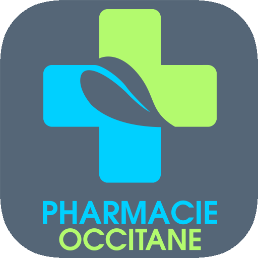 Pharmacie Occitane - Sollies Pont