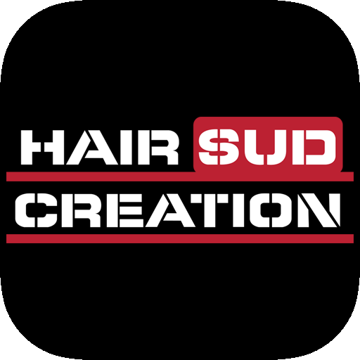 Hair sud creation