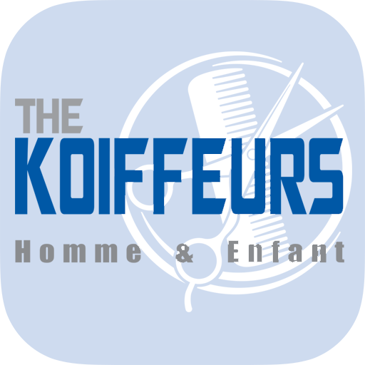 The koiffeurs - Toulon