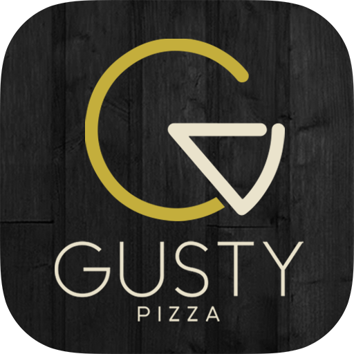 Gusty Pizza